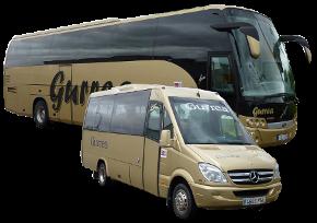 Imagen de autobuses inicial